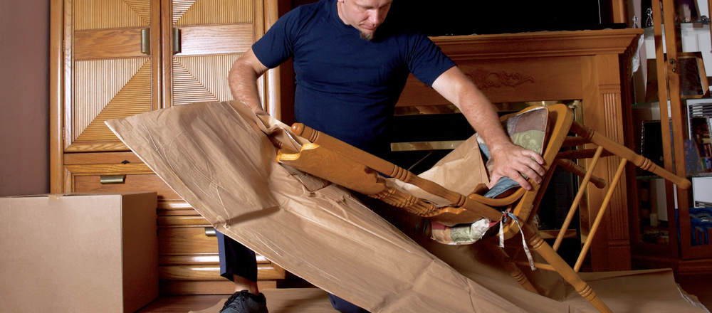 furniture_shifting_www.rentalpickupdubai.com