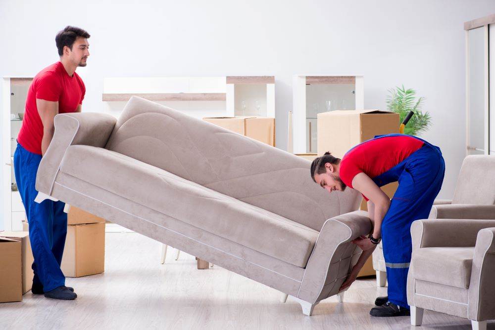 packer_and_movers_www.rentalpickupdubai.com