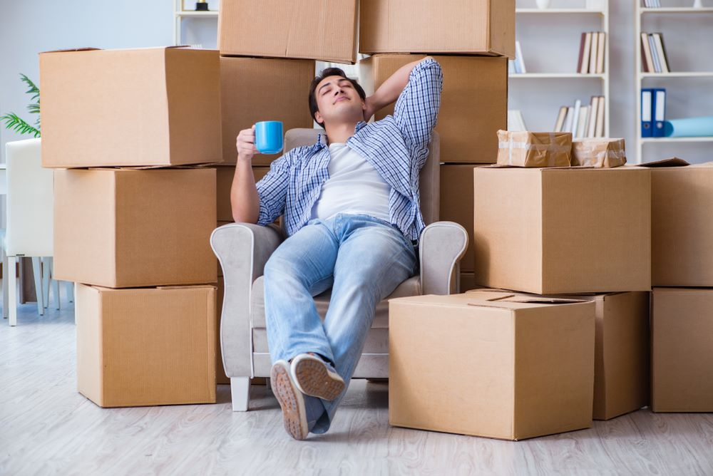 packers_and_movers_www.rentalpickupdubai.com