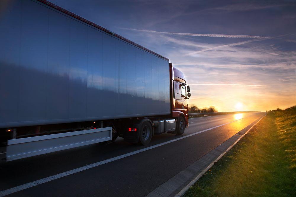 truck_rentall_www.rentalpickupdubai.com