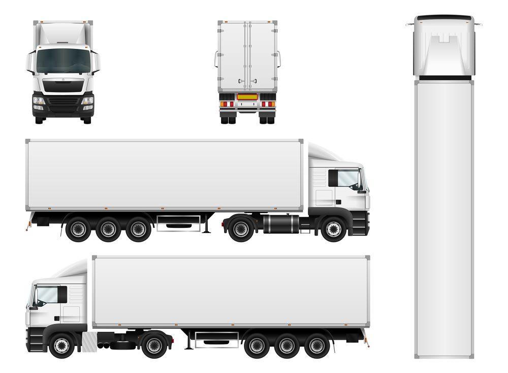 trucks_rentall_www.rentalpickupdubai.com