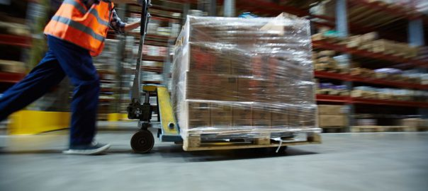 warehouse_shifting_www.rentalpickupdubai.com